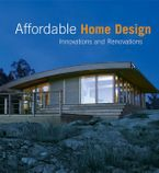 affordable-home-design