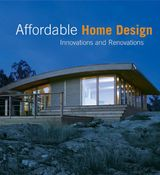 Affordable Home Design