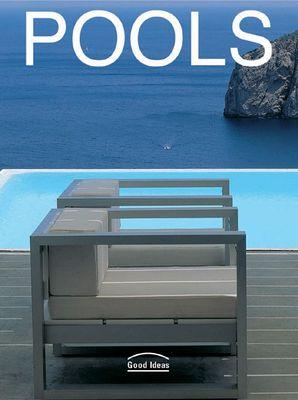 Pools: Good Ideas