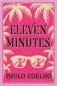 eleven-minutes