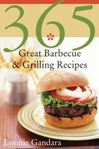 365-great-barbeque-and-grilling-recipes