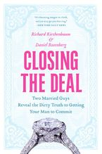closing-the-deal
