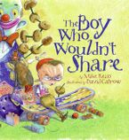 the-boy-who-wouldnt-share