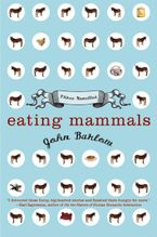 Eating Mammals