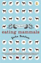 eating-mammals