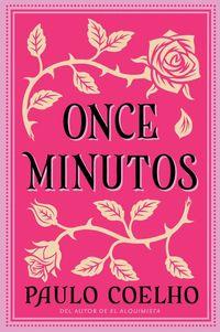 once-minutos