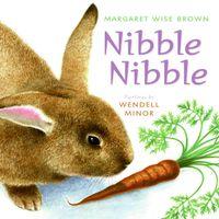 nibble-nibble