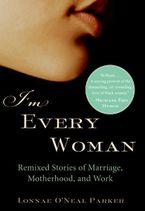 im-every-woman