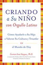 criando-a-su-nino-con-orgullo-latino
