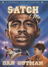 Satch & Me