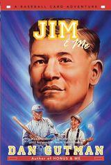 Jim & Me