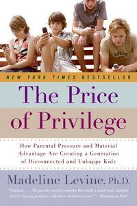the-price-of-privilege