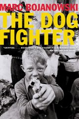Dog Fighter, The