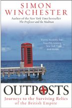 Outposts