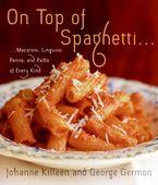 on-top-of-spaghetti