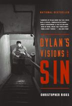 dylans-visions-of-sin
