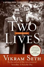 two-lives