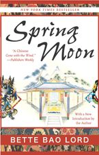 spring-moon