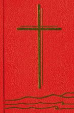 new-zealand-prayer-book-rev-ed
