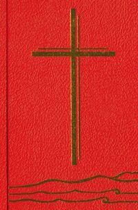 new-zealand-prayer-book-rev-ed