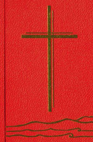 New Zealand Prayer Book -Rev ed. book image