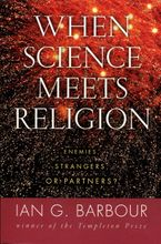 When Science Meets Religion