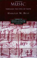 music-through-the-eyes-of-faith