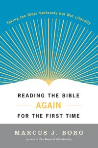 reading-the-bible-again-for-the-first-time