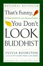 thats-funny-you-dont-look-buddhist