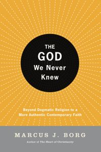 the-god-we-never-knew
