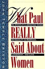 what-paul-really-said-about-women