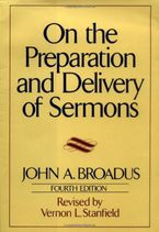 on-the-preparation-and-delivery-of-sermons
