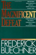the-magnificent-defeat