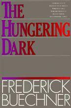 the-hungering-dark