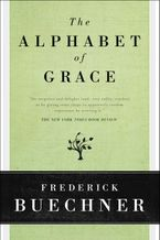 the-alphabet-of-grace