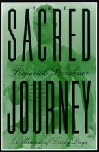 the-sacred-journey