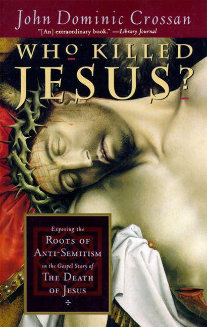 Jesus free ebook download killing