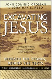 excavating-jesus