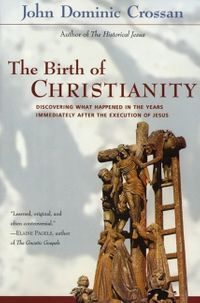 the-birth-of-christianity