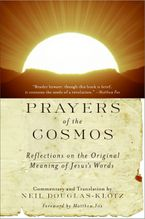 prayers-of-the-cosmos