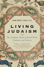 living-judaism