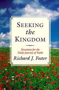 seeking-the-kingdom