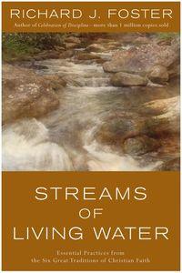streams-of-living-water