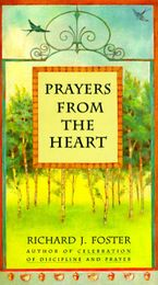 prayers-from-the-heart