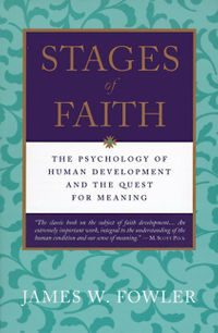 stages-of-faith