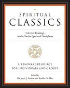 spiritual-classics