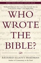 who-wrote-the-bible