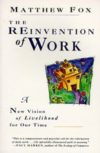 the-reinvention-of-work