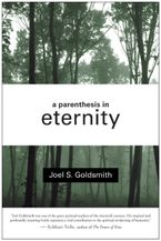 a-parenthesis-in-eternity