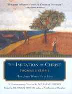 the-imitation-of-christ